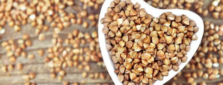 eating-buckwheat