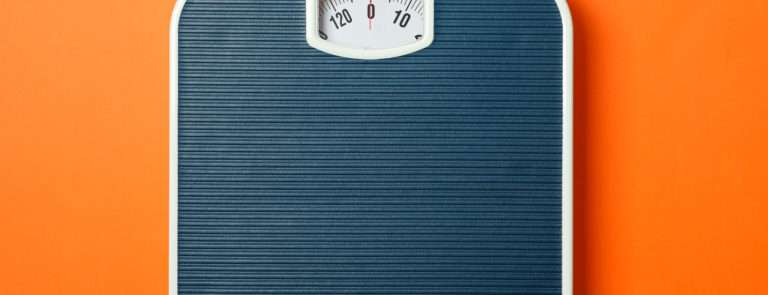 tips for weight loss